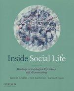 INSIDE SOCIAL LIFE (P)