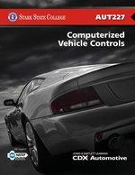 (AUT227) COMPUTERIZED VEHICLE CONTROLS