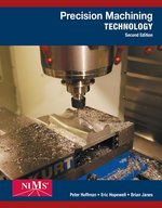 PRECISION MACHINING TECHNOLOGY (NIMS)