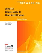 LINUX+ GDE.TO LINUX CERTIF.-W/CD+ACCESS