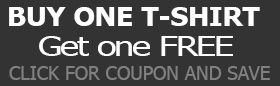 College Store discount coupon
